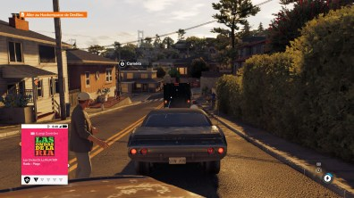 WATCH_DOGS® 2_20170206193117