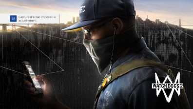 WATCH_DOGS® 2_20170207184359