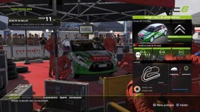 WRC 6 FIA World Rally Championship_20170128185427