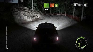 WRC 6 FIA World Rally Championship_20170130185127