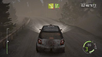 WRC 6 FIA World Rally Championship_20170130190206