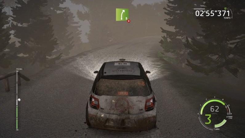 WRC 6 FIA World Rally Championship_20170130190215