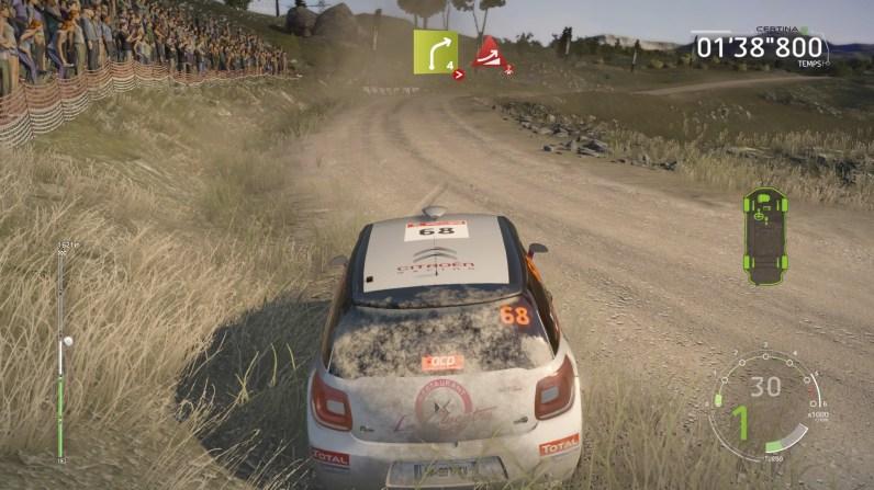 WRC 6 FIA World Rally Championship_20170130190923