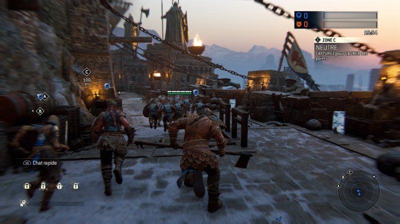 For Honor_20170430152711