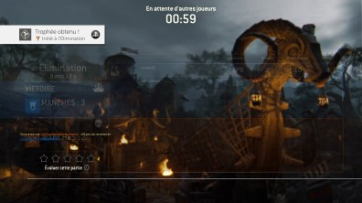 For Honor_20170505184106