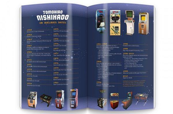 sommaire-bio-nishikado