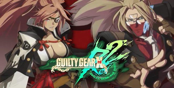 Guilty-Gear-Xrd-Rev-2