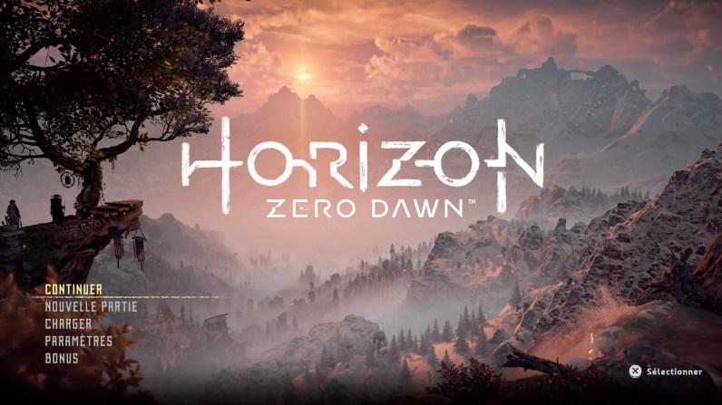 Horizon Zero Dawn™_20170321173234