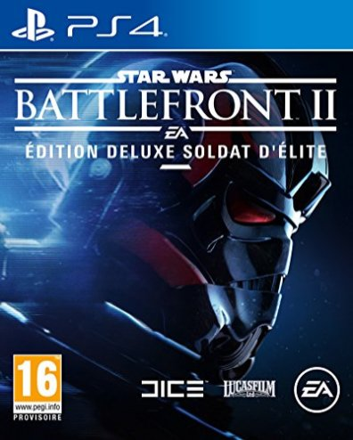 PS4 deluxe-battlefront-2