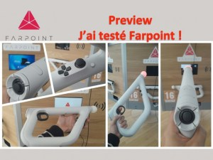 Preview Farpoint