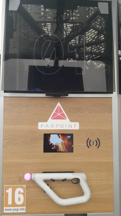 Preview Farpoint PSVR Aim Controller - Gouaig - 15