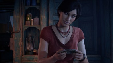 Uncharted_TheLostLegacy_Ferry_02_1491820379