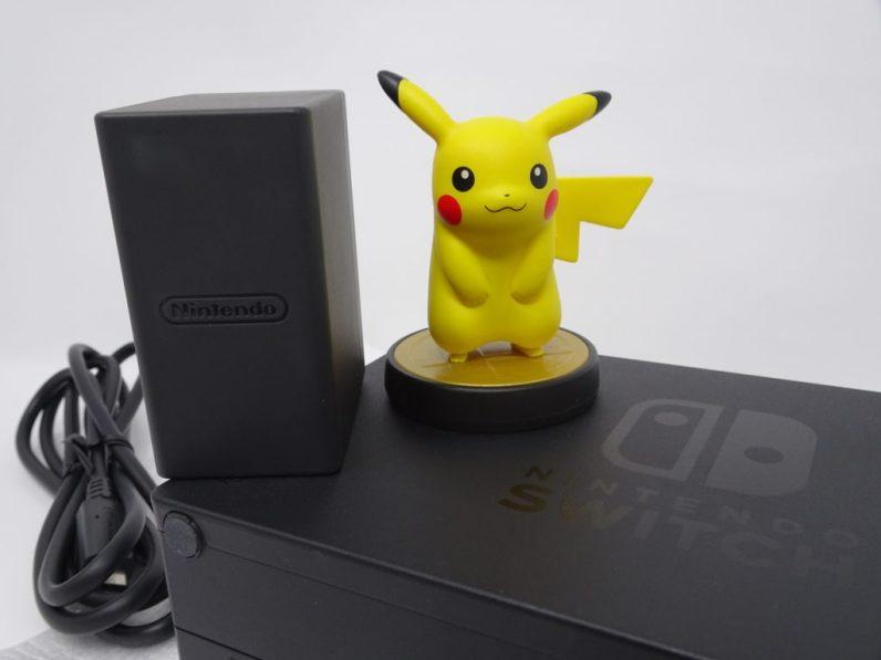 Nintendo-Switch-Gouaig-14-1024x768
