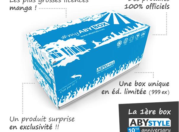 myABYBOX