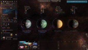 Test Endless Space 2