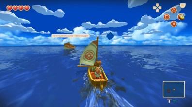 Oceanhorn