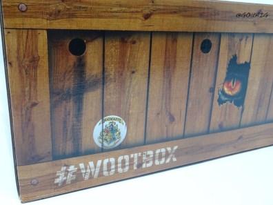Unboxing Wootbox Juillet 2017 - Gouaig - 2