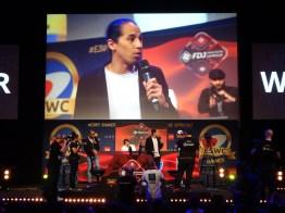 FDJ eSport - ESWC Summer 2017 - Gouaig - 6