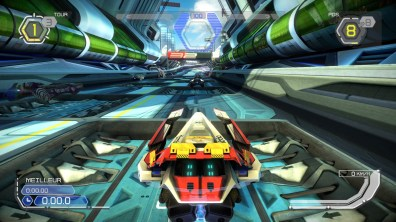 WIPEOUT™ OMEGA COLLECTION_20170708174751