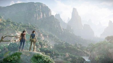 Uncharted™: The Lost Legacy_20170920182609