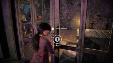 Uncharted™: The Lost Legacy_20170914175559