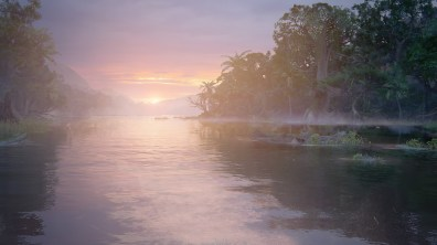 Uncharted™: The Lost Legacy_20170916082235