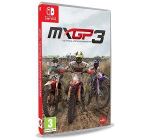 test MXGP3 switch