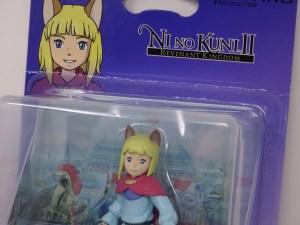 figurine Totaku