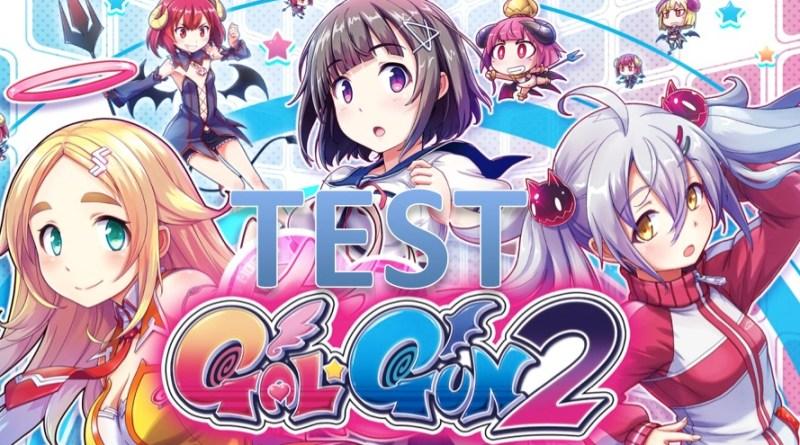 test gal*gun 2