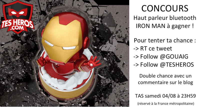 concours