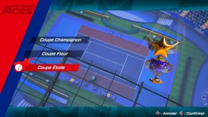 Avis Mario Tennis Aces Gouaig - 12