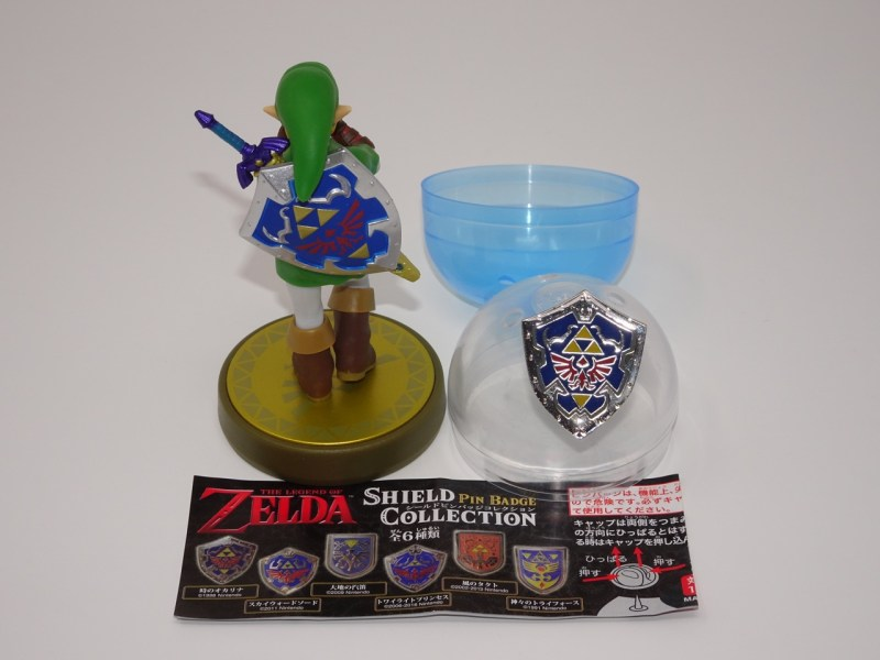 Pins Zelda Link Ocarina of Time