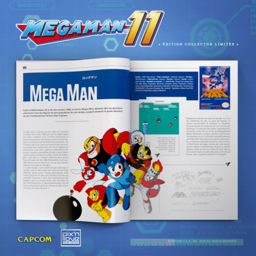 mega-man-11-edition-collector-3-ps4