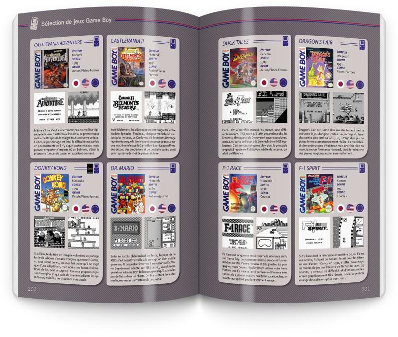 Histoire De Nintendo 4