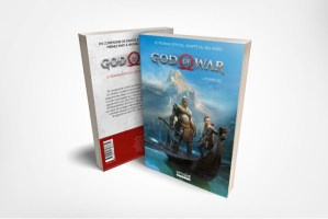 Roman God of war