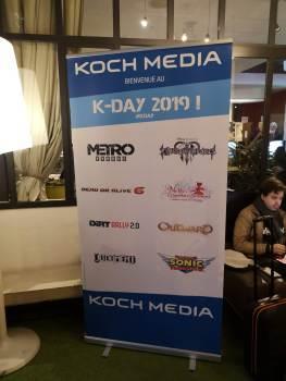 KDAY-Decouverte-prochains-jeux-Koch-Media-Gouaig