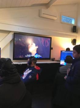 KDAY Decouverte prochains jeux Koch Media - Gouaig - 39
