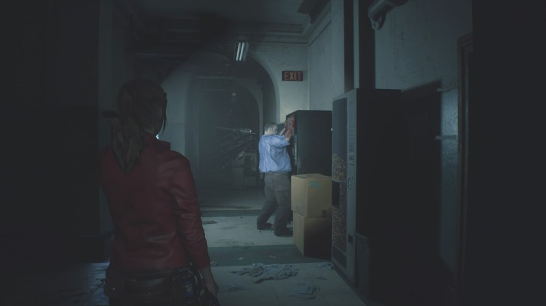 Test-Resident-Evil-2-HD-4K-sur-PS4-Xbox-One-PC-Gouaig