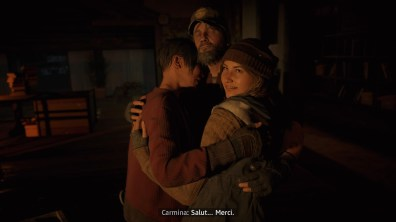 Far Cry® New Dawn_20190225110121