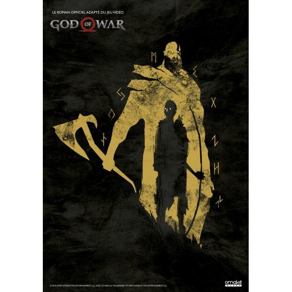 roman god of war collector