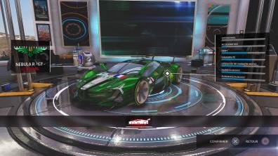 Xenon Racer_20190326183650