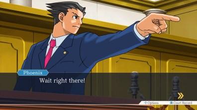 Phoenix Wright: Ace Attorney Trilogy_20190503191835