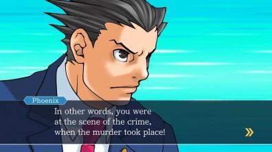 Phoenix Wright: Ace Attorney Trilogy_20190503193801