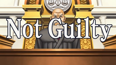 Phoenix Wright: Ace Attorney Trilogy_20190423190025