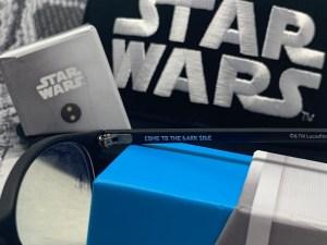 Lunettes OPAL Star Wars