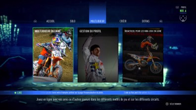 Monster Energy Supercross - The Official Videogame 3_20200201135152