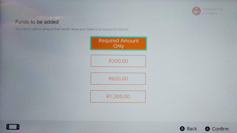 jeux switch moins cher