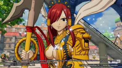 FAIRY TAIL_20200724142957