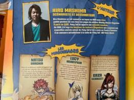 Integrale Fairy Tail Hachette - 5