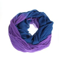 Custom Scarves - Gouda, Inc.